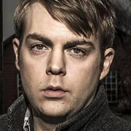Kriminologen Christoffer Carlsson uttalar sig om Ersbodaskjutningen i Umeå.