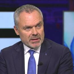 Jan Björklund (L) tror att debatten kring regeringsbildningen skapade förvirring kring var Liberalerna står.