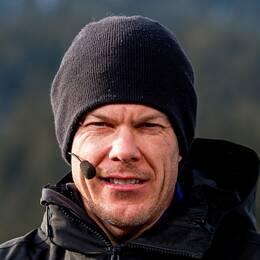 SVT:s expert Mathias Fredriksson sågar svenska landslagsledningen.