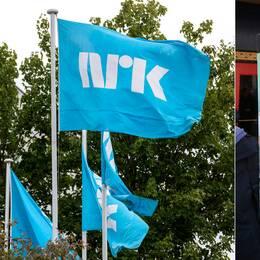 NRK backar från ett tidigare beslut och meddelar att man inte inför något generellt förbud mot att spela Michael Jacksons musik de närmaste veckorna.