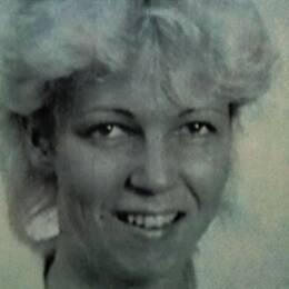 Carina Ohlsson, 22 år, försvann märkligt och spårlöst i augusti 1985.