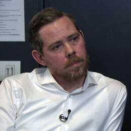 Eric Rosén, biträdande redaktör på Aftonbladet, svarar på kritiken om publiceringarna på Aftonbladets kultursida.