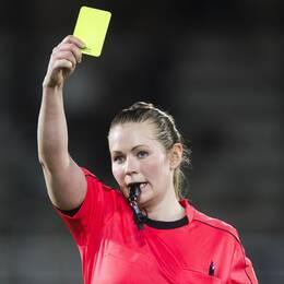 Fifa har genomfört en rad regeländringar.
