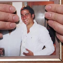 Fallet Ilan Halimi 2006 väckte nya diskussioner om antisemitism i Frankrike.