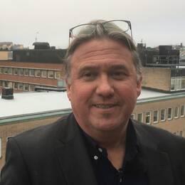 Advokat Christer Söderberg Uppsala