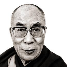 På den svenska FN-konferensen skulle fotografier av kända regimkritiker som Dalai Lama och Ai Weiwei visas vilket ledde till reaktioner från Kina. Mötet blev inställt med några timmar varsel.