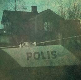 Trippelmordet i Härnösand den 11 maj 2010 chockade och skakade om hela Sverige.