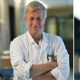 Dopingkommissionens ordförande, Åke Andrén-Sandberg är skeptisk till att Meraf Bahta gått till domstol för att bli fri att börja tävla med omedelbar verkan.