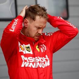 Sebastian Vettel, 32