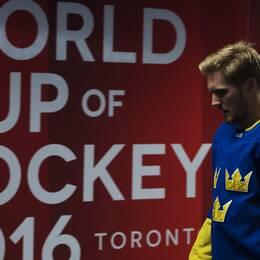 2021 kan allstar-matchen i NHL ersättas med World Cup.