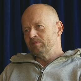 Peter Sörensen