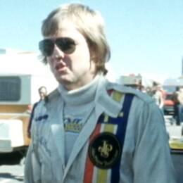 Ur Stopptid: När torvmossan blev Formel 1-bana.