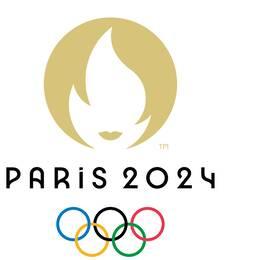 OS 2024 och Paralympics 2024 kommer att ha samma symboler.