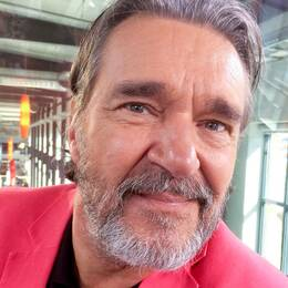 Kjelll Bergqvist