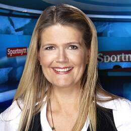 Marie Lehmann sportnytt