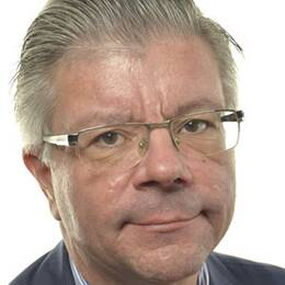 Hans Wallmark