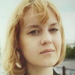 Lisa Palm
