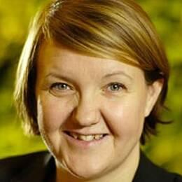 Linda Wijkström
