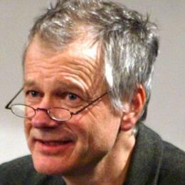 Per Sundgren
