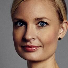 Marika Kruse-Høyem, Psykolog och stödsamordnare. Är psykolog och bor i Stockholm. Arbetar som samordnare för stödinsatser och volontärer på Föreningen Storasyster. Marika har också huvudansvaret för föreningens samtalsmottagning. Vid sidan av att vara stödsamordnare i föreningen, arbetar Marika också som psykolog och organisationskonsult.