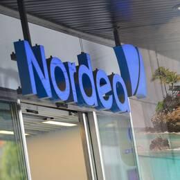 Svenska storbanken Nordea har förmedlat kontakt åt sina rika kunder med den panamanska advokatbyrån Mossack Fonseca.