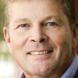 Lennart Käll