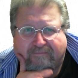 Rolf K Nilsson, fd riksdagsledamot (M)