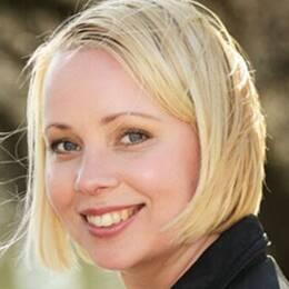 Lisa Bjärbo
