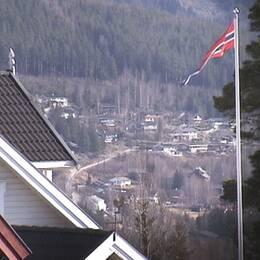 I Norge har man en annan inställning till boende och satsar på ägandet istället för hyresrätter.