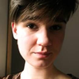 Clara Lebedinski Arfvidson, biträdande forskare, Segerstedtinstitutet vid Göteborgs universitet.