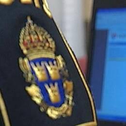 Staten fälls för Skånepolisens romregister. – Helt fantastiskt att vi vinner vårt mål i första instans, sade Fred Taikon, efter att domen meddelats.