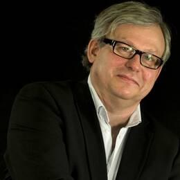 Tomas Eskilsson, VD för Film i Väst.