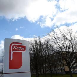 Findus i Bjuv lägger ner och kommunen vill att staten hjälper till