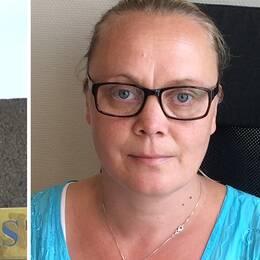 Landskrona, Pia Söderstjerna