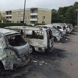 Bilbrand Vingåker