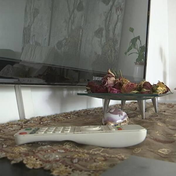 Drabbade tv-kunder kan kräva ersättning