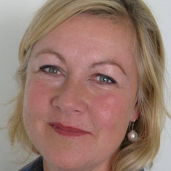 Cecilia Dhejne