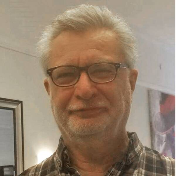 "Torsten Kindström startade Facebook-gruppen ""Psykbubblan"" 2010."