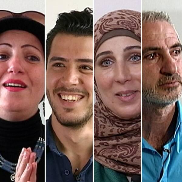 Syrien200
