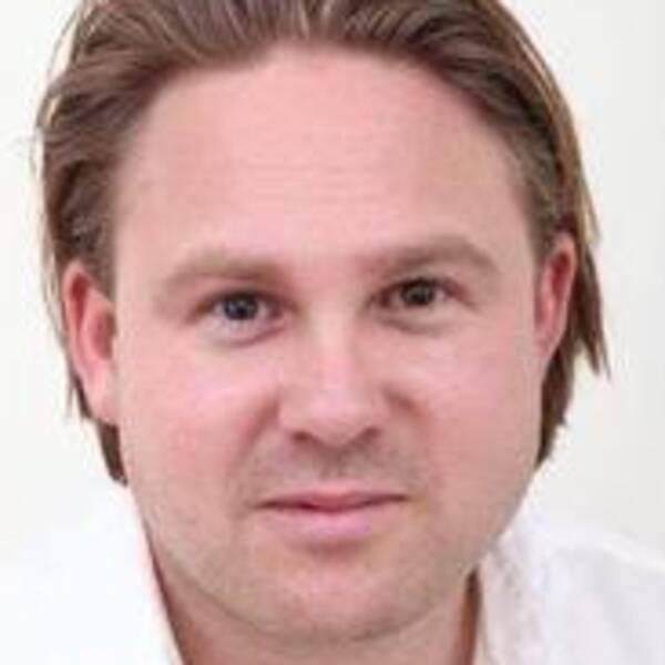 Philip Hjalmarsson