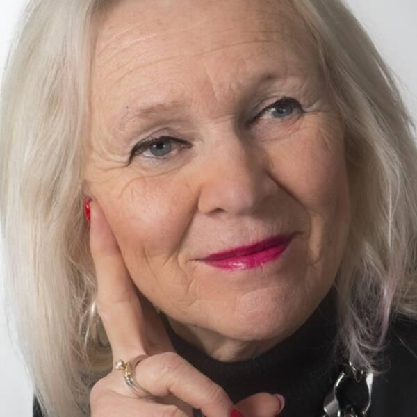 Helena Cewers, sexolog