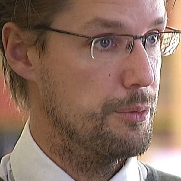 Emil Broberg
