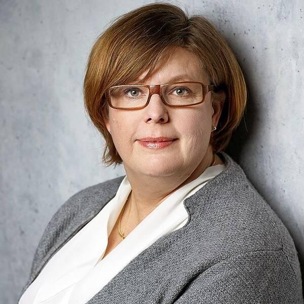 Cecilia Brinck