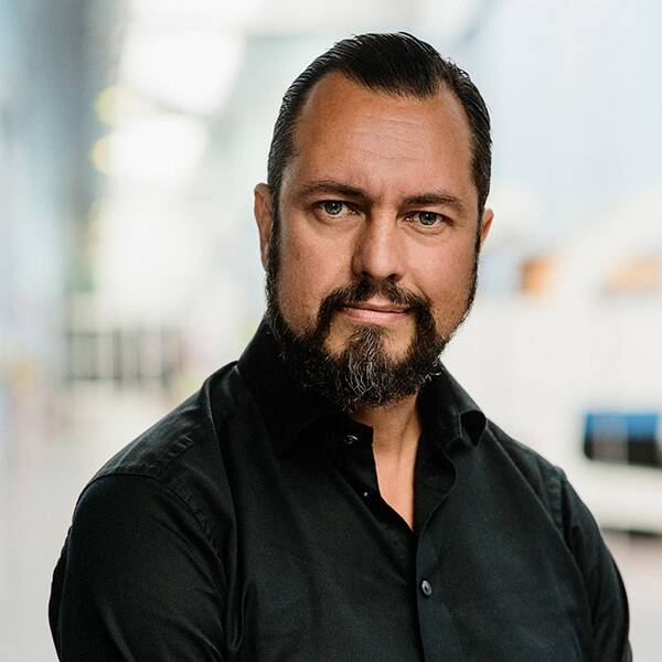Marcos Hellberg