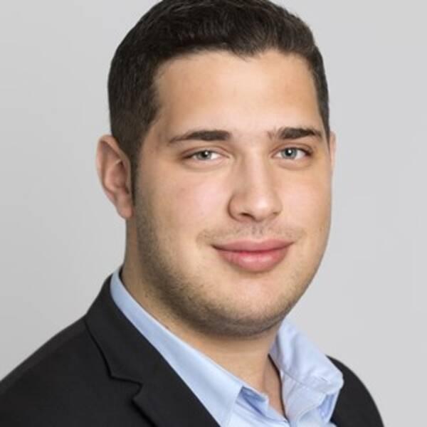 Delmon Haffo