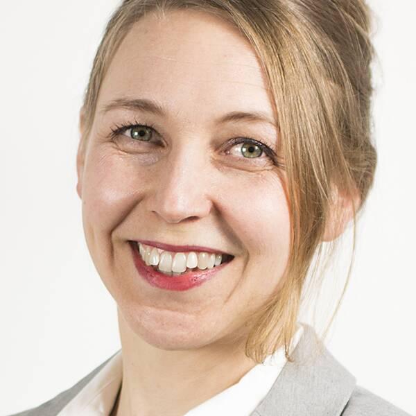 Camilla Björkbom