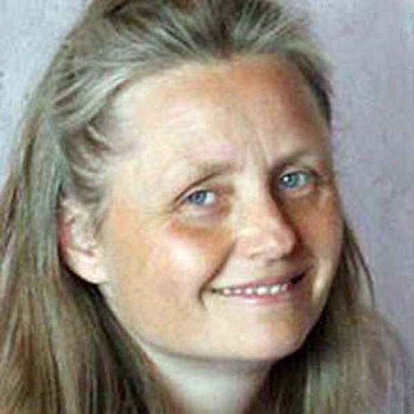 Siri Lundström