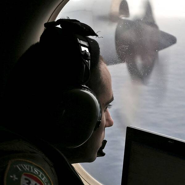 Sökandet av försvunna MH370 pågår fortfarande – mer än två år efter att flygplanet försvann.