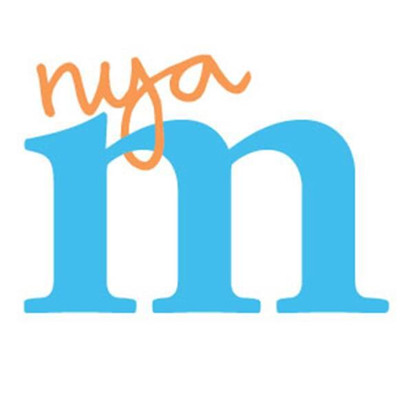 Logotyp moderaterna