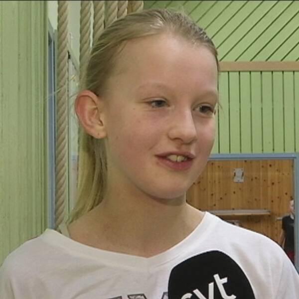 Luna Åman